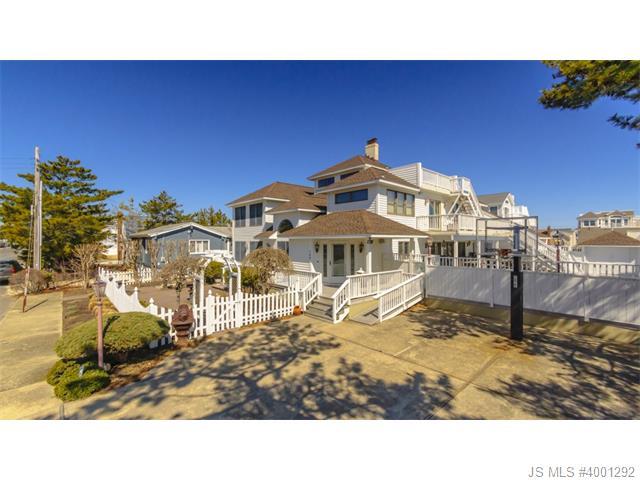 Real Estate for Sale, ListingId: 32543368, Beach Haven,NJ08008