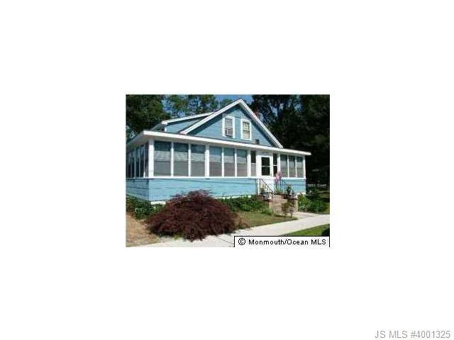 Rental Homes for Rent, ListingId:32438678, location: 712 Stone Harbor Avenue Ocean Gate 08740