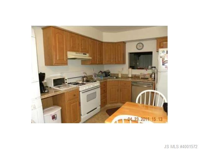 Rental Homes for Rent, ListingId:32651602, location: 1107 Arlington Drive Toms River 08755