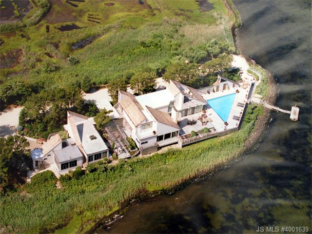 Real Estate for Sale, ListingId: 33413562, Long Beach,NJ08008