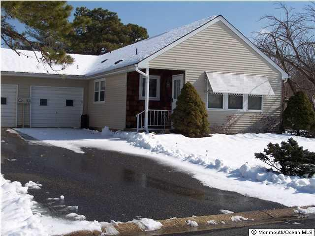 Rental Homes for Rent, ListingId:32846034, location: 2 QUINCY Drive Manchester 08759
