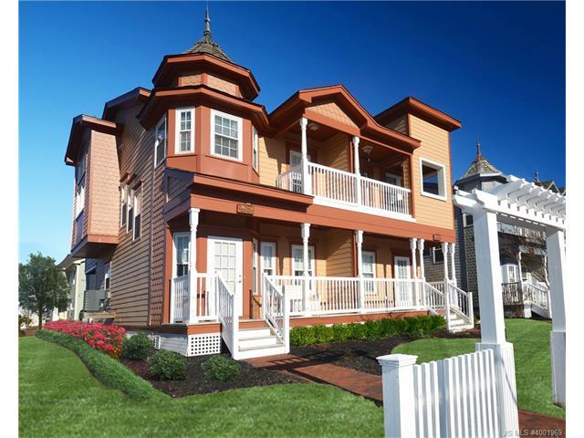 Real Estate for Sale, ListingId: 33957718, Beach Haven,NJ08008