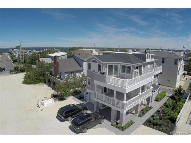 Real Estate for Sale, ListingId: 33674993, Harvey Cedars,NJ08008