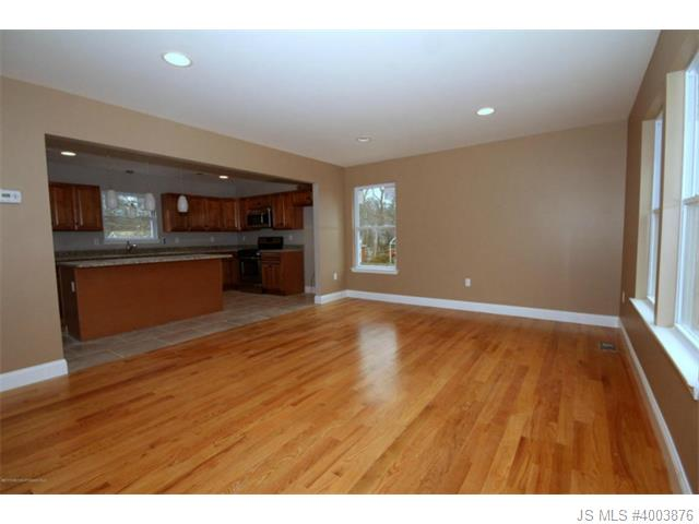 Photo of 41 E Lakewood Avenue  Ocean Gate  NJ