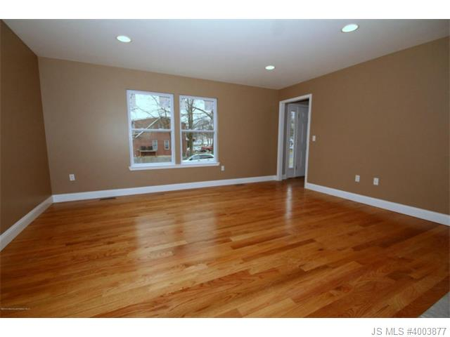 Photo of 45 E Lakewood Avenue  Ocean Gate  NJ