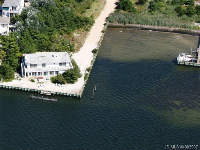 Real Estate for Sale, ListingId: 33957696, Long Beach,NJ08008