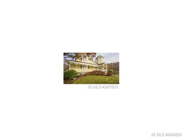 Real Estate for Sale, ListingId: 33554555, Beach Haven,NJ08008