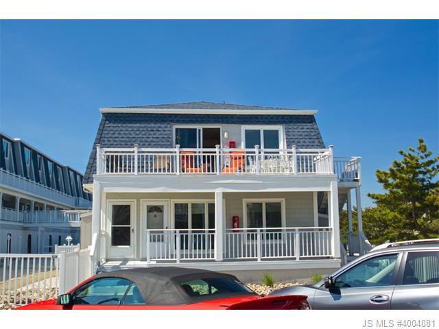 Real Estate for Sale, ListingId: 33573648, Beach Haven,NJ08008