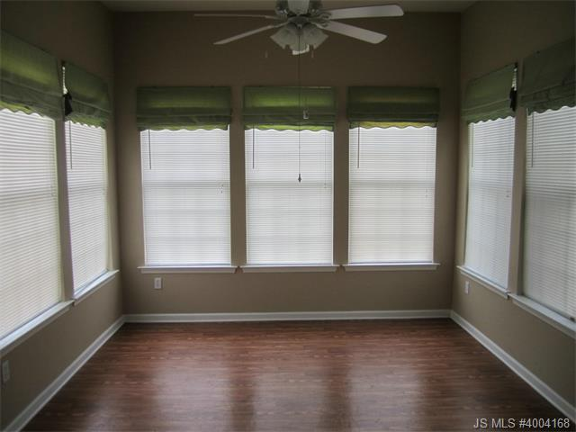 Rental Homes for Rent, ListingId:33630308, location: 10 Sparrow Lane Barnegat 08005