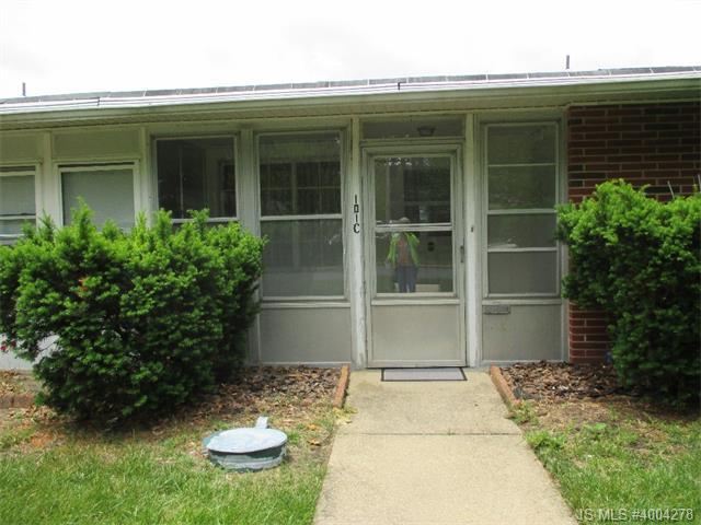 Rental Homes for Rent, ListingId:33718714, location: 101c Edinburgh Lane Lakewood 08701