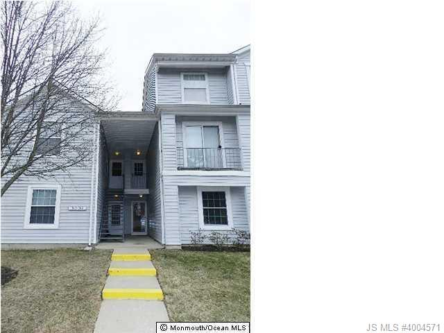 Rental Homes for Rent, ListingId:33908572, location: 313 Waters Edge Drive Toms River 08753