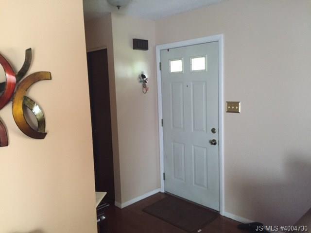 Rental Homes for Rent, ListingId:34018326, location: 9 Seas Court Barnegat 08005