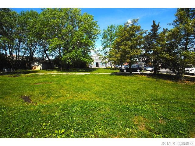 Real Estate for Sale, ListingId: 34147618, Beach Haven,NJ08008