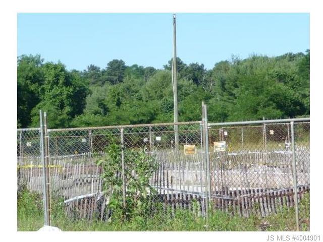 Real Estate for Sale, ListingId: 34682959, Barnegat,NJ08005