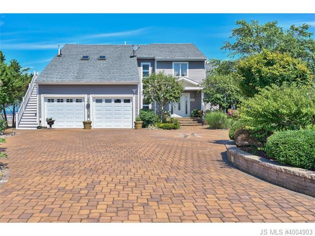 Real Estate for Sale, ListingId: 34595548, Barnegat,NJ08005