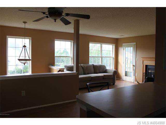 Rental Homes for Rent, ListingId:34222784, location: 18 Des Moines Court Tinton Falls 07712