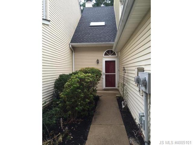 Rental Homes for Rent, ListingId:34303749, location: 528 Patriots Way Lakewood 08701
