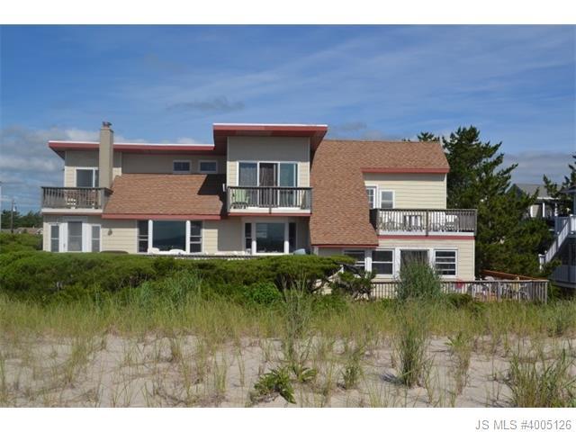 Real Estate for Sale, ListingId: 34331490, Harvey Cedars,NJ08008