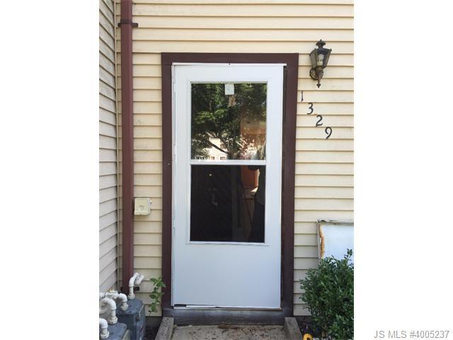 Rental Homes for Rent, ListingId:34415496, location: 1329 Paris Court Lakewood 08701