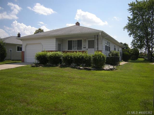 Rental Homes for Rent, ListingId:34512041, location: 267 Barbados Drive N Berkeley 08757