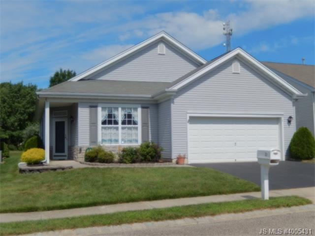 Rental Homes for Rent, ListingId:34572057, location: 12 Sparrow Lane Barnegat 08005