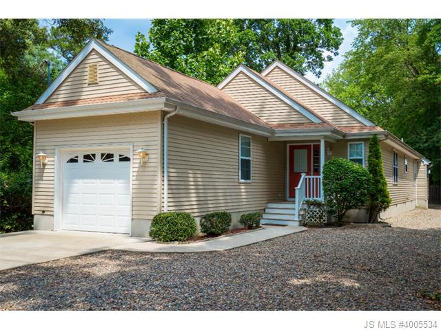 Rental Homes for Rent, ListingId:34642623, location: 725 Parkside Avenue Toms River 08753