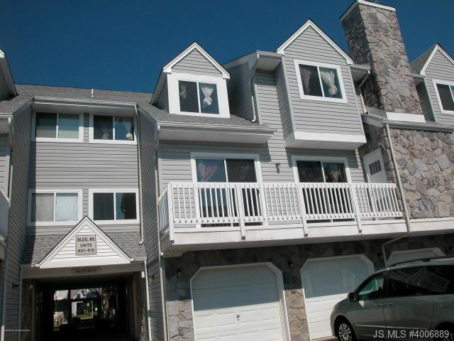 Rental Homes for Rent, ListingId:34919940, location: 810 Schley Avenue Toms River 08755