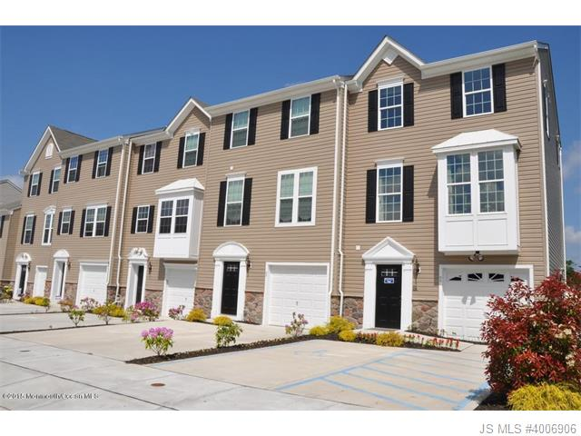 Single Family Home for Sale, ListingId:34927084, location: 105 Celebration Boulevard Brick 08723