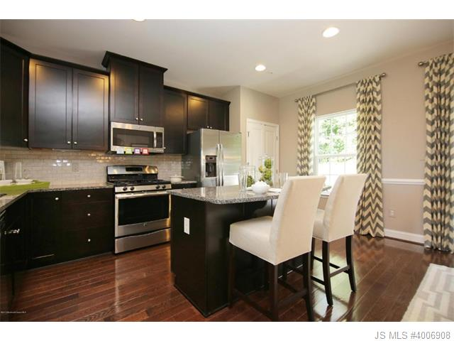 Single Family Home for Sale, ListingId:34927083, location: 106 Spirit Way Brick 08723