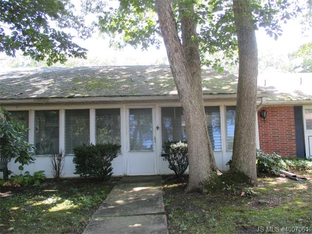 Rental Homes for Rent, ListingId:35033941, location: 116b Buckingham Drive Lakewood 08701