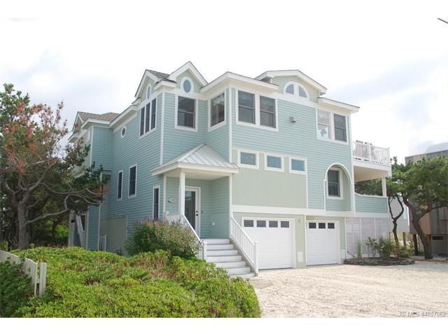 Real Estate for Sale, ListingId: 35161457, Harvey Cedars,NJ08008
