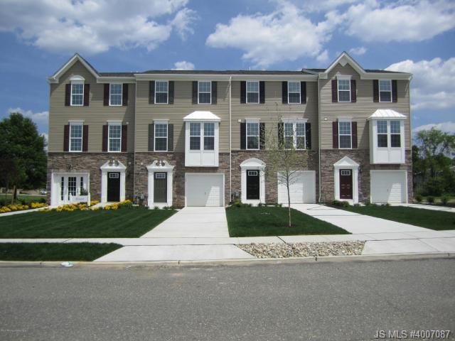 Single Family Home for Sale, ListingId:35045308, location: 203 Prosper Way Brick 08723
