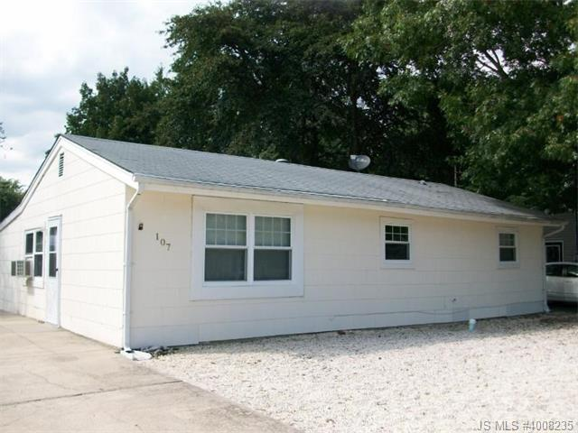 Rental Homes for Rent, ListingId:35149624, location: 107 5th Street Barnegat 08005