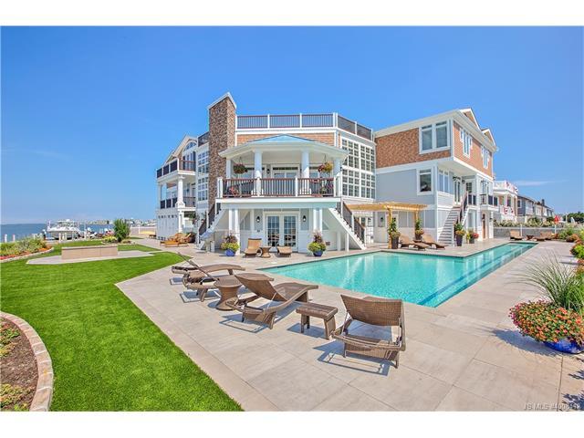 Real Estate for Sale, ListingId: 35353406, Long Beach,NJ08008