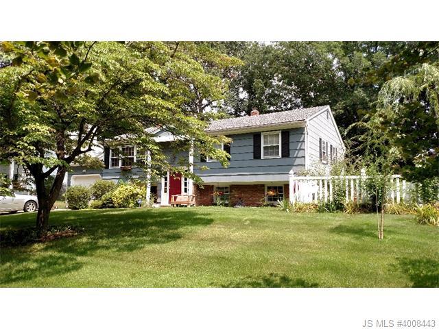 Rental Homes for Rent, ListingId:35269421, location: 49 Patmas Drive Toms River 08755