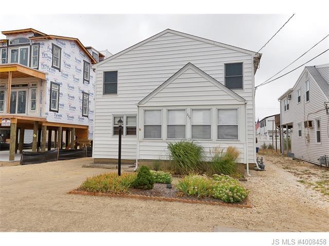 Real Estate for Sale, ListingId: 35288508, Seaside Heights,NJ08751