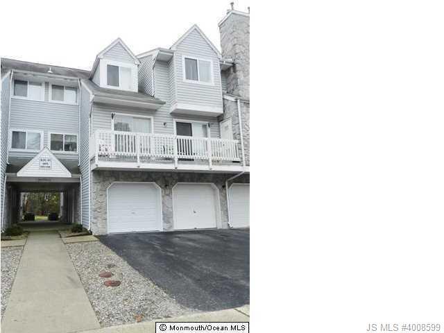 Rental Homes for Rent, ListingId:35364054, location: 1110 Scarlet Oak Avenue Toms River 08755