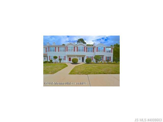 Rental Homes for Rent, ListingId:35364043, location: 107 Sandpiper Lane Berkeley 08753