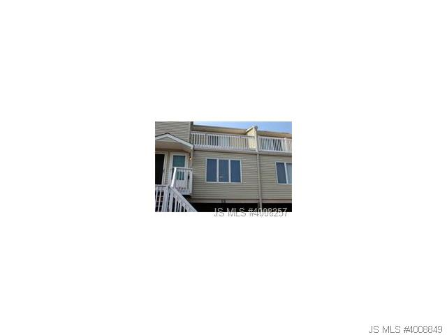 Rental Homes for Rent, ListingId:35527755, location: 438 Bay Avenue Barnegat 08005