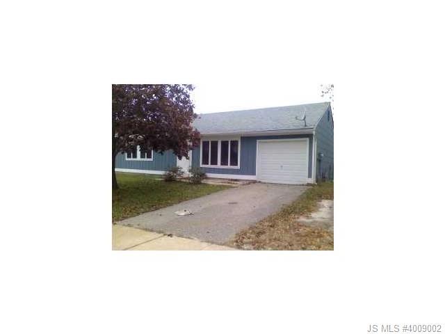 Rental Homes for Rent, ListingId:35624230, location: 74 Bowline St Streets Barnegat 08005