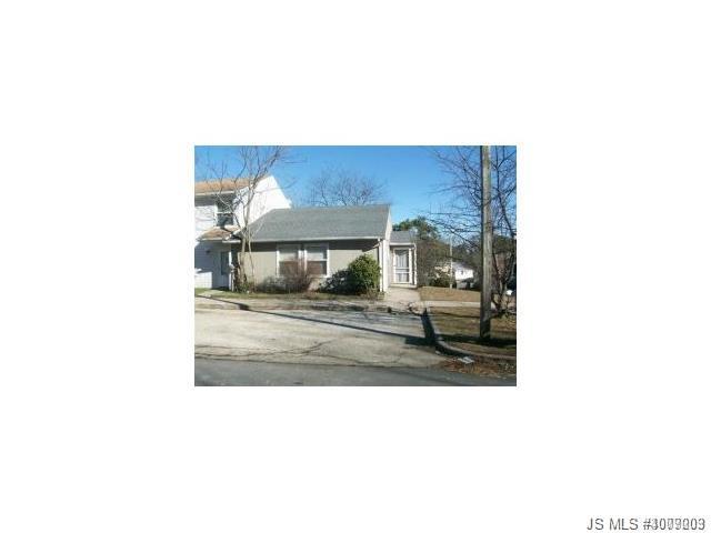 Rental Homes for Rent, ListingId:35624249, location: 14 Potomac Ct Court Barnegat 08005