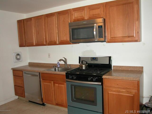 Rental Homes for Rent, ListingId:35624220, location: 150 Attison Avenue South Toms River 08757