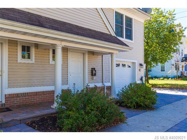 Rental Homes for Rent, ListingId:35640271, location: 20 Lien Street Toms River 08753