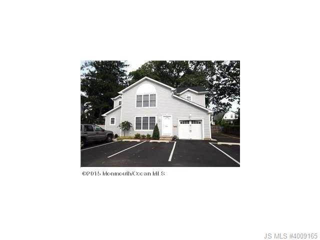 Rental Homes for Rent, ListingId:35746362, location: 115 Maple Avenue Red Bank 07701