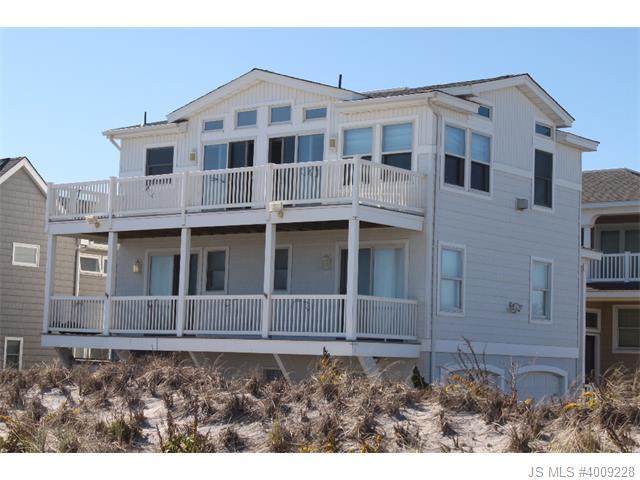 Real Estate for Sale, ListingId: 35802157, Beach Haven,NJ08008