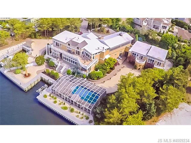 Real Estate for Sale, ListingId: 35859847, Beach Haven,NJ08008