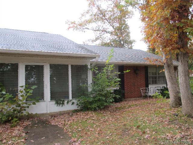 Rental Homes for Rent, ListingId:36020118, location: 485d Thornbury Court Lakewood 08701