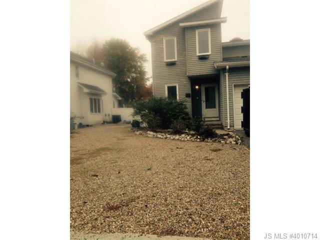 Rental Homes for Rent, ListingId:36088268, location: 12a Emerald Drive Barnegat 08005