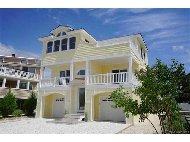 Real Estate for Sale, ListingId: 36152465, Harvey Cedars,NJ08008