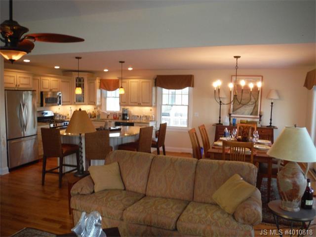 Rental Homes for Rent, ListingId:36157506, location: 2 E Kentucky Avenue Long Beach 08008